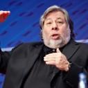 Wozniak: Amerikanci bi trebalo da uče od Evropljana
