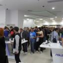 Prva specijalizovana ASUS prodavnica u regionu