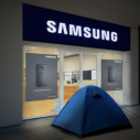 Galaxy S5 u prodaji