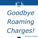 EU: Ukida se roming