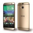 Vip: Za najbrže poklon uz novi HTC One