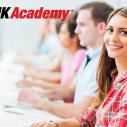 Prvi PHP Zend trening centar za programere u Srbiji