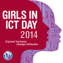 Girls in ICT Day - 27. aprila u Beogradu