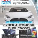 PC Press #210 u prodaji