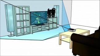 Virtuelni-svet-oko-nas