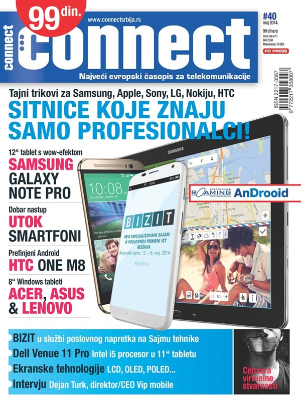 connect-040-cover