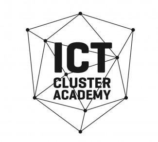 -edu-04-ICT-Academy_Rollup-01