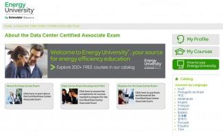 -edu-05-DCCA-exam-Screen-Shot2
