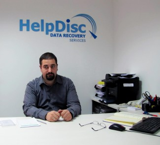 edu 06-Nikola-Radovanovic---direktor-HelpDisc-a
