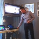 Predstavljen ThinkPad Yoga računar i drugi Lenovo noviteti