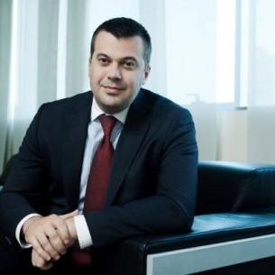 pcbiz 07 Petar Popović, izvršni direktor Direkcije za poslovne korisnike Telekoma...