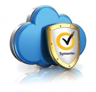 AntiSpam zaštitu rešićete problem neželjenih poruka bez instalacije novih servera, bez dodatnih kablova, UPS‑ova, linkova, troškova... Uz model mesečnog plaćanja, Symantec.cloud usluga postaje još atraktivnija