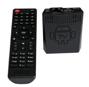 -slatki-mali-2-androidTV_0009-as-Smart-Object-1