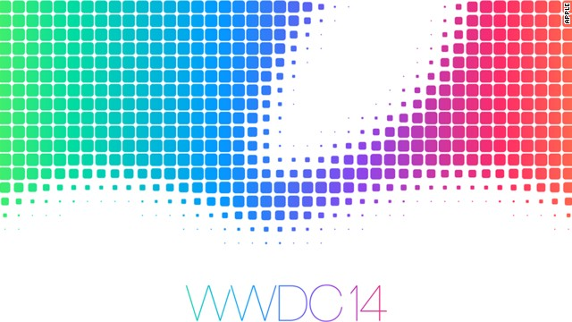 140403111414-apple-wwdc-2014-story-top
