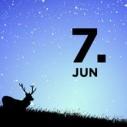 Noć muzeja će se održati 7. juna