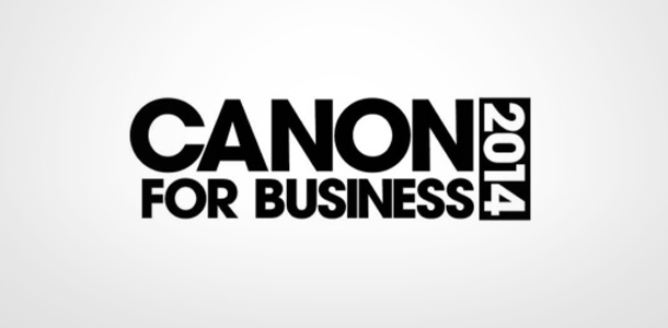 Canon-gets-closer-to-customers-at-Canon-for-Business-2014