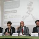 BizIT2014: Prvi poslovni sajam u Beogradu