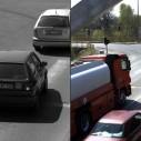 Video nadzor saobraćaja u Brčkom
