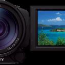 Sony proizvodima četiri TIPA nagrade