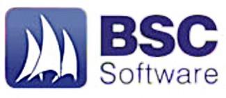 bsc-software-mali