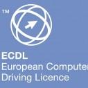 ECDL za odlikaše!