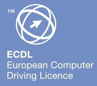 ecdl_logo_beli
