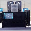 Na sajmu BizIT predstavljen uređaj Macola