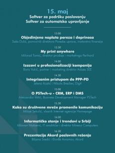 program-15