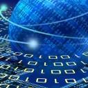 EMC Big Data u službi organizacije