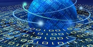 03-EMC-Big-data