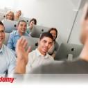 Edukacija zaposlenih