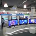 Big Bang otvorio specijalizovano odeljenje za prodaju TV-a