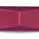 Logitech X300 prenosni bežični zvučnici