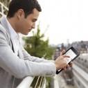 Pred organizacijama izazov odabira mobilne strategije