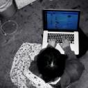 Facebook postovi utiču na raspoloženje