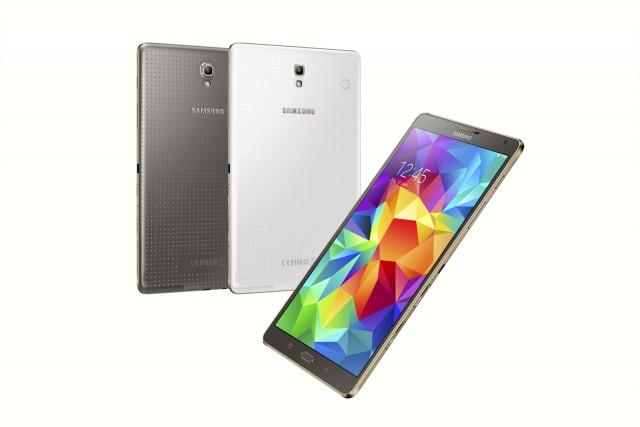 Galaxy Tab S 8.4-inch_8