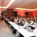 Canon for Business 2014 u Beogradu