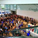 Google I/O - šta je novo