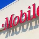 T-Mobile uvodi probni period korišćenja iPhonea