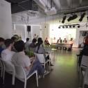 ICT Hub - raspisan konkurs za prve polaznike
