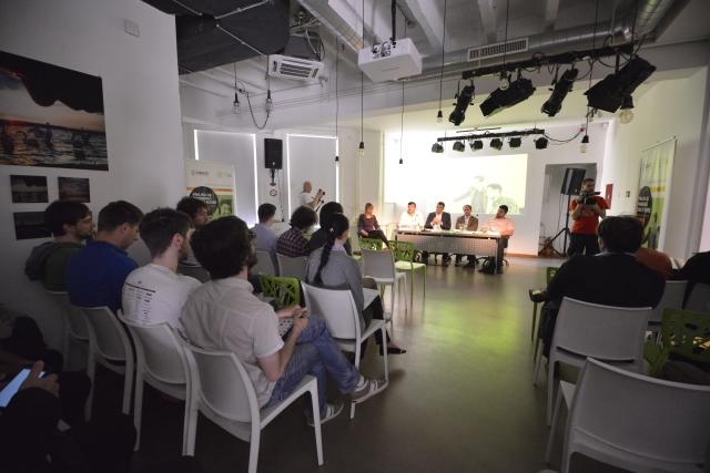 Konferencija za javnost_ICT Hub