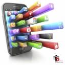 MIS Android aplikacija: sistem prodaje u jednom uređaju