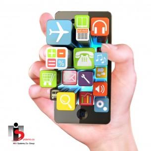 MI mob app2