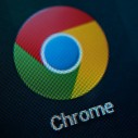 Po prvi put Chrome najpopularniji u SAD