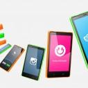 Nova Nokia na Androidu - X2