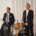 Aigo i AmCham predstavili novitete iz sveta štampe