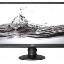 AOC predstavio novi ultra HD monitor