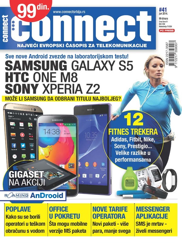 connect-041-cover
