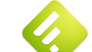 feedly-logo-500