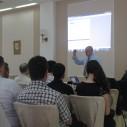 Održan seminar o savremenim forenzičkim rešenjima